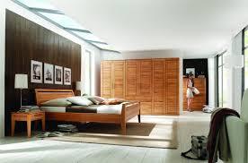 Schlafzimmer Aus Holz Kaufen Schlafzimmer Massivholz Dansk Design Massivholzmöbel