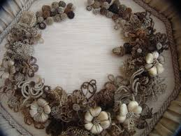 hair wreath 1800 s antique hair wreath mourning large shadow