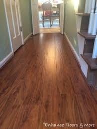 mohawk flooring laminate style bayview color southern autumn