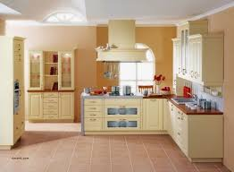 color ideas for painting kitchen cabinets ideas for painted kitchen cabinets home decoration
