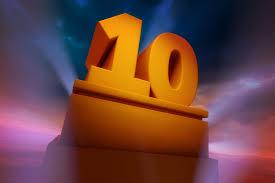 si鑒e social orange si鑒e zara 100 images si鑒e en 100 images si鑒e britax 100
