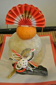 New Year Decoration In Japan by Cafe Japan In Sri Lanka Handmade Japanese New Year Decoration