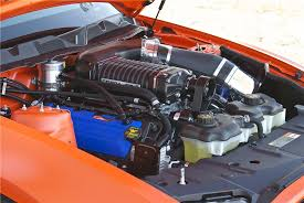 used mustang cobra engine for sale we hear ford prepping 2015 cobra jet may not be mustang based
