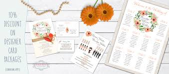 wedding invitations queensland wedding invitations devereux creative toowoomba queensland