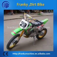 kids motocross bikes sale kids dirt bikes for sale 50cc kids dirt bikes for sale 50cc