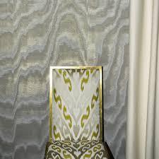 Contemporary Wallpaper Dedar Amoir Libre Wallpaper Moire Pinterest Walls And Room