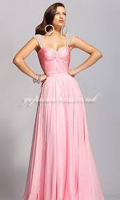 240 best prom wedding and summer dresses images on pinterest