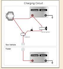 todd u0027s teardrop blog electrical system beginning stages