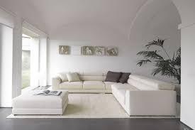canapé luxe design canapé d angle italien meubles de luxe
