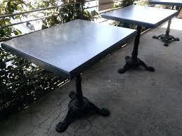 metal table tops for sale metal table tops metal table tops for sale jamesmullenartist
