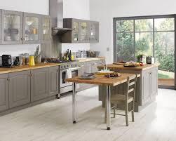 cuisine conforama las vegas ilot de cuisine conforama las vegas 10879219empvz 2041 choosewell co