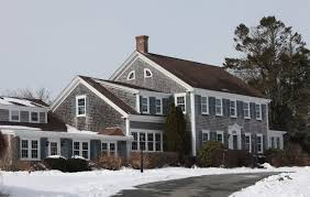 popular wedding venue sells in dennis news capecodtimes com