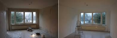 Wohnzimmer Neu Streichen Funvit Com Rot Grau Schwarz Streichen