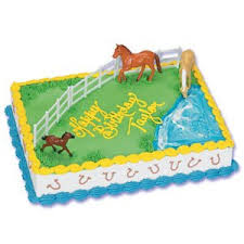 for caroline u0027s 3rd birthday 11 11 12 birthday cake toppers for