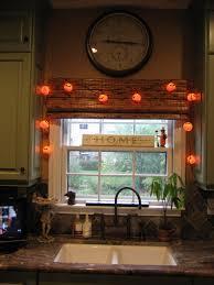 kitchen lights above sink over the sink lighting home decor