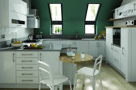 küche g form rp moderne küche in g form hier ist ihnen ein tolles