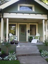 Cottage Front Porch Ideas by Best 10 Craftsman Porch Ideas On Pinterest Craftsman Craftsman