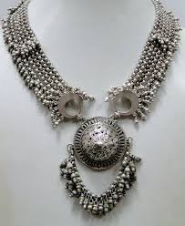 63 best jewellery images on indian jewelry ethnic