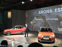 seat arona archives le blog auto