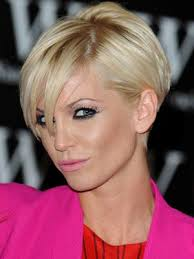 hair under ears cut hair 50 best ear tuck hairstyles images on pinterest hair hair dos and