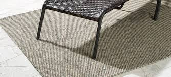 Outdoor Rugs At Lowes Contemporary Patio Design With Stain Resistant Carpet Outdoor Rugs
