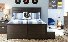 raymour and flanigan kids bedroom sets raymour and flanigan childrens bedroom and bedroom sets vista