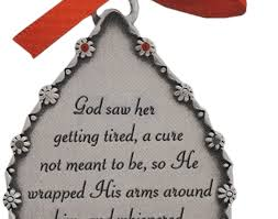 personalized remembrance ornaments ornament wonderful memory ornaments christmas dazzling