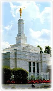Lds Temples Map 187 Best Lds Temples Images On Pinterest Lds Temples Mormons