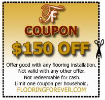 floor and decor coupon floorings floors tile and ceramic by flooring forever com