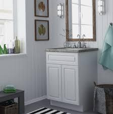 Overstock Bathroom Vanities Cabinets Overstock Bathroom Vanity Cabinet Home Design Ideas
