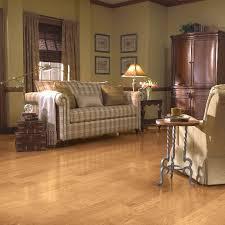 pecan engineered hardwood flooring pecan engineered hardwood
