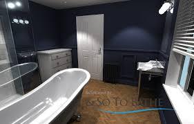 3d bathroom design 3d bathroom design using the 3d and 4d software