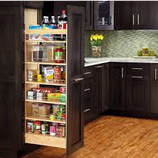 pantry organizers kitchen pantry pantry and tall unit fittings storage baskets by