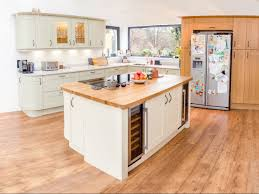 Well Designed Kitchens Excellent Well Designed Kitchens 26 About Remodel Ikea Kitchen
