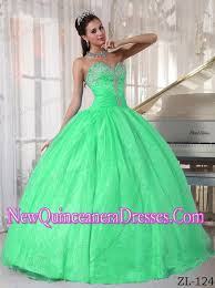 aqua green quinceanera dresses green sweetheart gown taffeta and organza appliques 2013