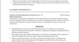 licensed practical nurse resume format resume awesome lpn resume example sample resume dietary aide job