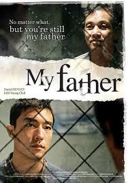 film tersedih barat 10 film terbaik tentang perjuangan seorang ayah dejuldejuldejul