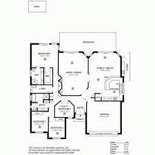 2 brecon street windsor gardens sa 5087 sold realestateview