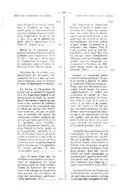 bureau de l ex ution des peines l inspection du travail pdf