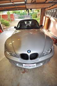 405 best z3 images on pinterest convertible car and sport