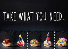 kuchen spr che visual statements kuchen sprüche mit bildern kombinieren