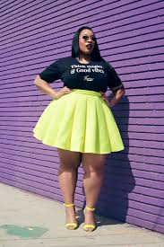 love the not the lipstick cute curvy fashion cute and