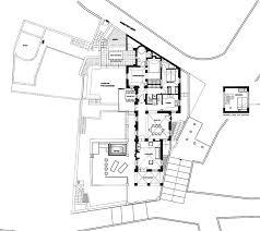 architectural plan architectural plans archipel mansion