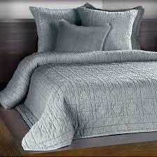 Wash Duvet Cover Quilts Etc Duvet Covers U2013 Boltonphoenixtheatre Com
