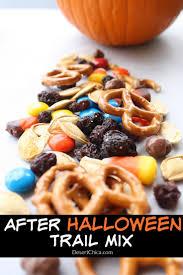637 best halloween costumes images on pinterest halloween