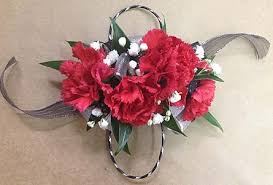 corsages u0026 boutonnieres delivery smyrna ga floral creations florist