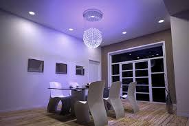 lustre pour bureau fibre optics eclairage par fibre optique pour salons