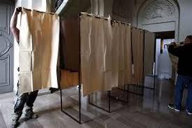 horaires bureaux de vote horaire ouverture bureau de vote actualit s horaires d ouverture