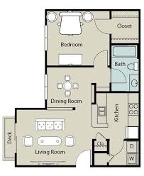 The Lenox Floor Plan Lenox At Patterson Place Rentals Durham Nc Apartments Com