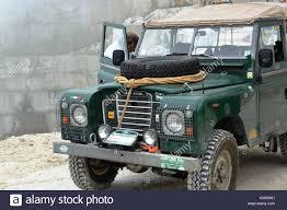 lamb land rover rover 16 stock photos u0026 rover 16 stock images alamy